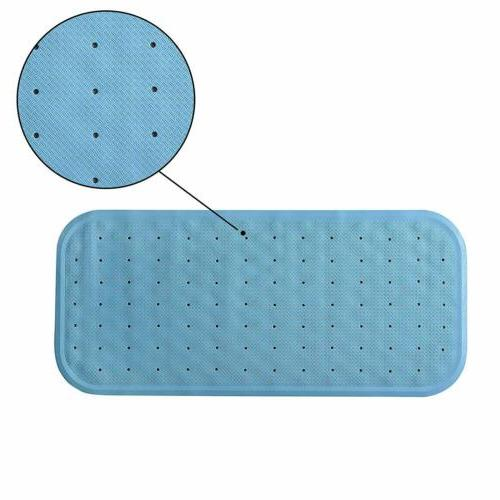 EXTRA LARGE RUBBER NON SLIP MAT