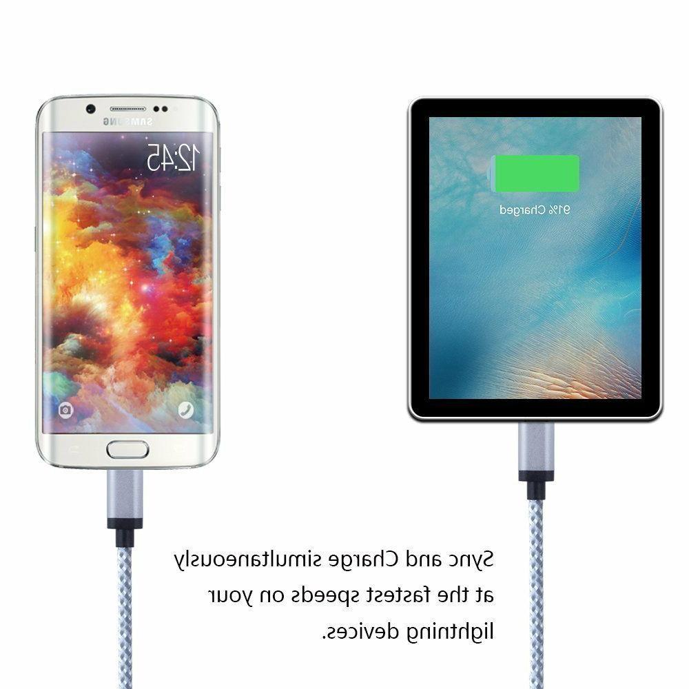 Extra Long 2M Samsung For Phones
