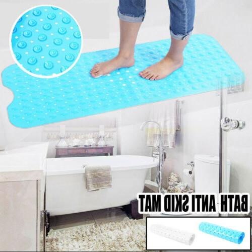 Anti Bath Long Shower Mat