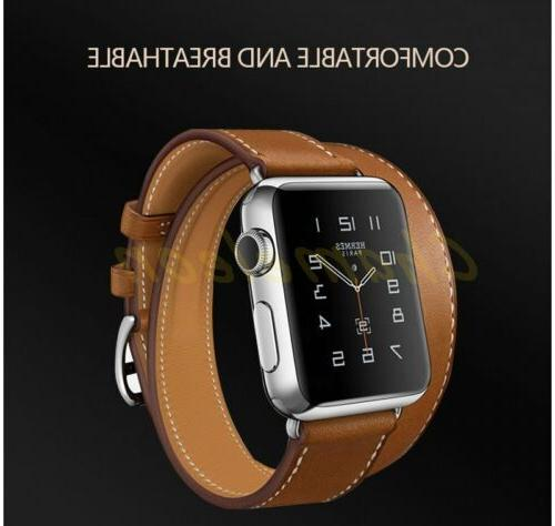 Extra Genuine Leather Band Series32