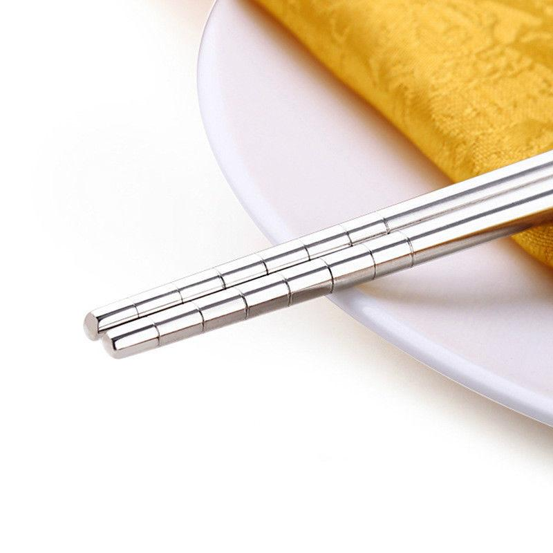 Stainless Household Hot Chopsticks Cooking