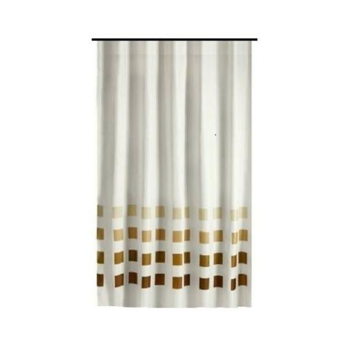 extra long shower curtain 72 x 78