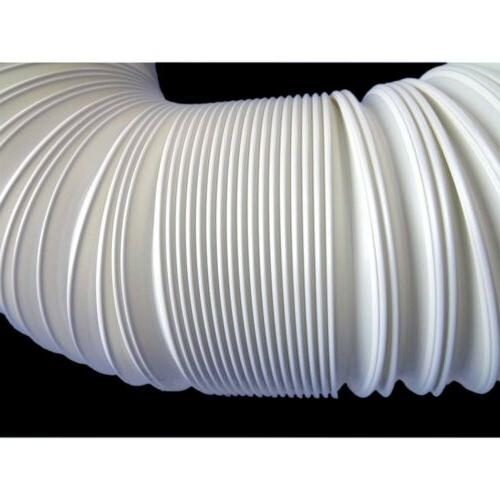 """Extra Long Portable Air Exhaust 5"""" Width 79"""""""
