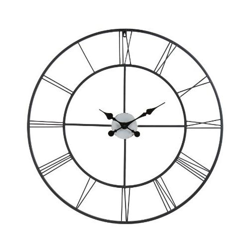 Frost Decorative Wall Clock