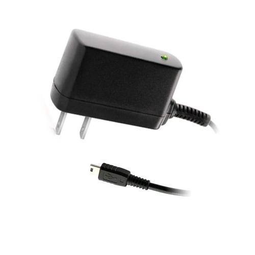 home wall ac charger