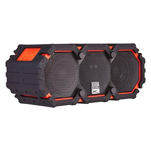 imw577 life jacket 2 bluetooth