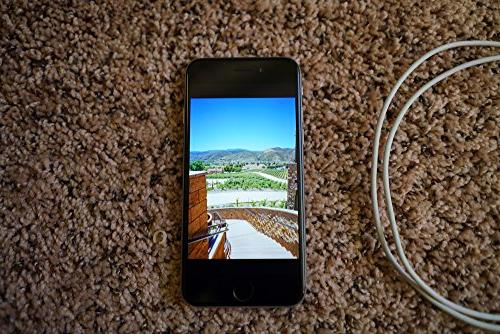 iphone 6 unlocked gsm smartphone