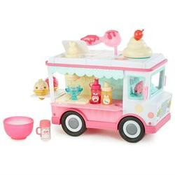 Num Noms Lip Gloss Truck Craft Kit
