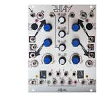 Make Noise Maths Eurorack Modular Synth Analog Computer Modu