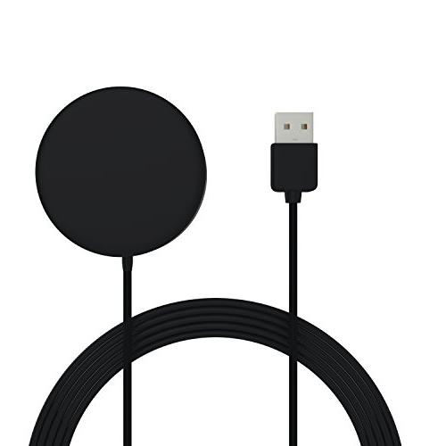 moto 360 charger stand