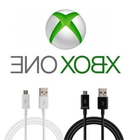 NEW 6Ft Extra Long USB Charger Cable Cord Wire For Microsoft