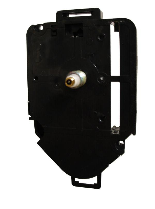 new thin mini pendulum clock movement choose