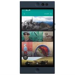 Nextbit Robin Factory Unlocked Phone Cell Smart Smartphone M