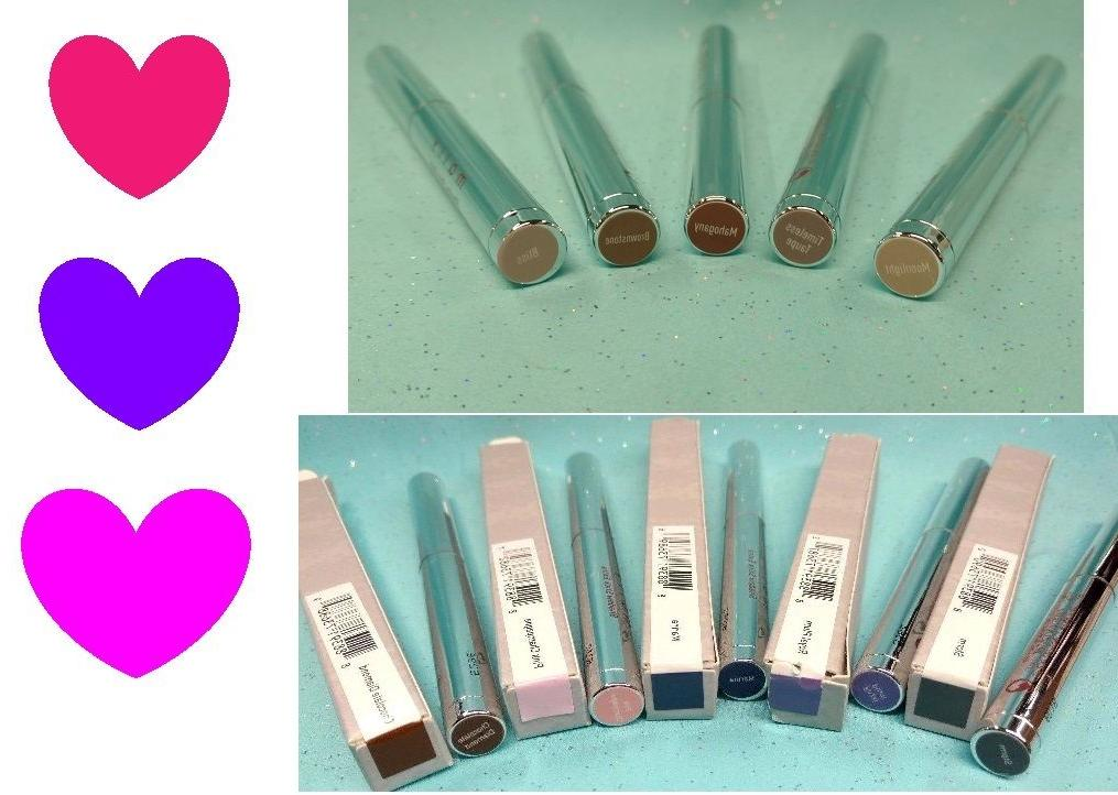 SALE Mally Beauty Evercolor Eye Shadow Stick EXTRA Long Last