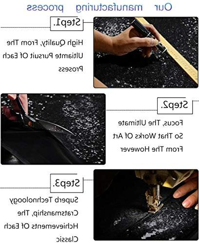 ShinyBeauty Sequin Curtains for Photography Video Sequin Backdrop