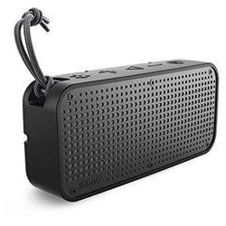 Anker SoundCore Sport XL Portable Bluetooth Speaker with 16W