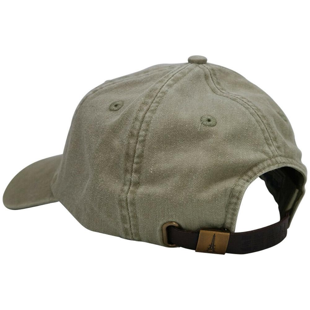 Sunbuster Extra Long 100% Cotton Cap with