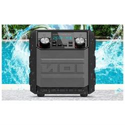 ION Audio Tailgater Express Compact Wireless Portable Speake