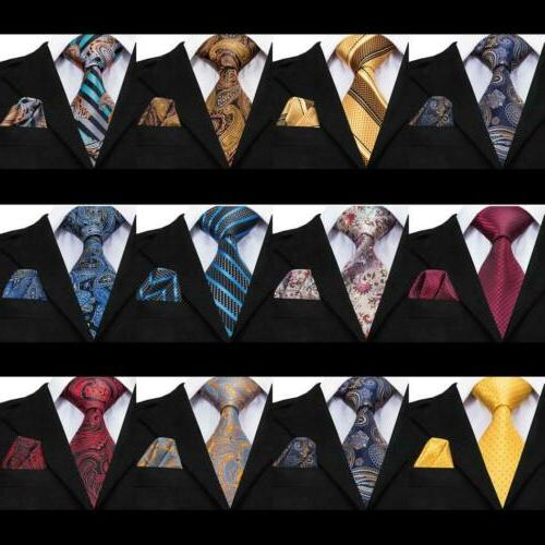 usa classic extra long mens tie necktie