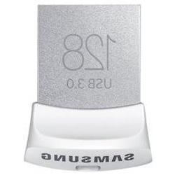 Samsung 128GB USB 3.0 Flash Drive Fit