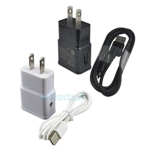 wall ac adapter
