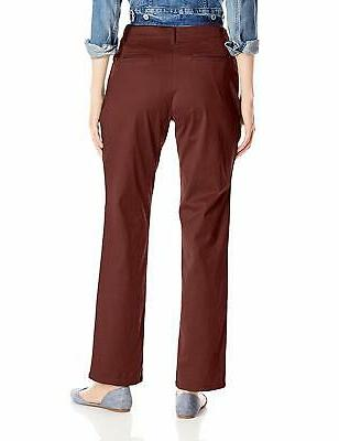 LEE Relaxed All Leg Pant Choose