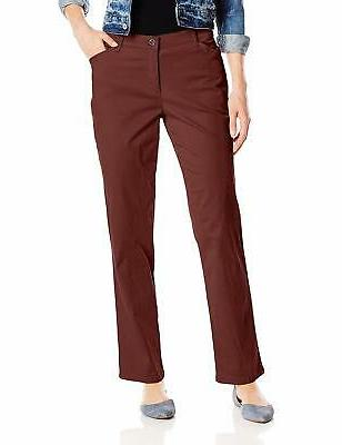 women s relaxed fit all day straight