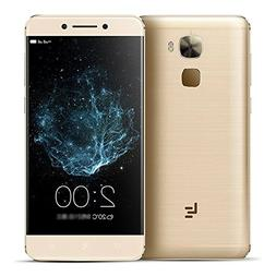 Letv Le Pro 3 Smartphone 4GB+64GB Fingerprint Identification