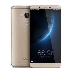 Letv Le Max X900 6.33 Inch Android 5.0 Smartphone, Qualcomm