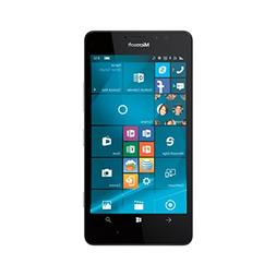 Microsoft Lumia 950 Windows 10 Smartphone 32GB GSM Unlocked
