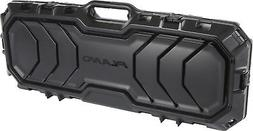 Plano Model 1073600 Tactical Gun Case