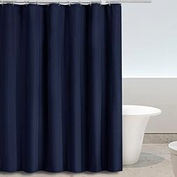 Eforgift Modern Shower Curtain Polyester Fabric Water Repell