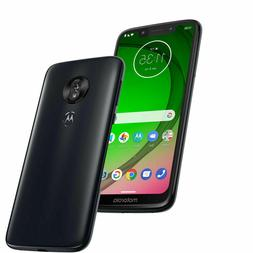 "Motorola Moto G7 Play XT1952-2 DUAL SIM  5.7"" 32GB 2GB 13MP"