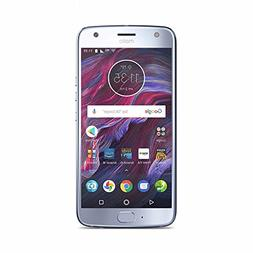 Moto X  - with Amazon Alexa hands-free – 32 GB - Unlocked