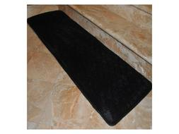 "New Fashion Street Extra Long Memory Foam Bath Rug 1'8"" x 5'"