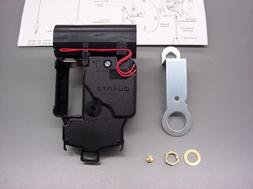 NEW TAKANE QUARTZ CHIME CLOCK MOVEMENT KIT - parts service r