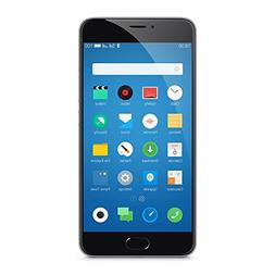 Meizu Note3 / M3 Note International Version 3+32GB 4G LTE Du