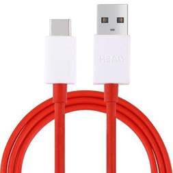 A Plus yjcable12 Dash Type C USB Data Cable Charging Rapidly