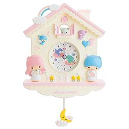 pendulum wall clocks decorative