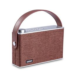 PUREBOX Portable Wireless Bluetooth Speakers Handle Speakerp