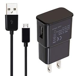 Power Adapter Charger Cord for Amazon Fire TV Stick, , Fire