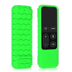 Fintie Protective Case for Apple TV  Remote - Casebot  Light
