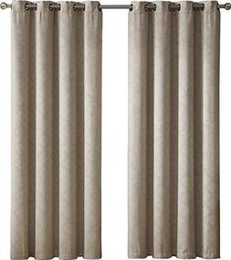 HLC.ME Redmont Lattice Thermal Insulated Energy Efficient Ro