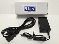 The VoIP Lounge Replacement 48V Power Supply for Cisco 7900