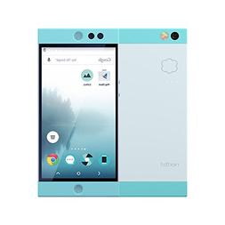 Nextbit Robin 32GB 4G LTE Factory Unlocked - International S