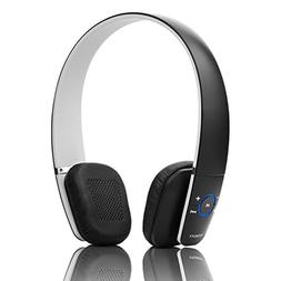 Etekcity RoverBeats F1 Over-Ear Wireless Bluetooth Headphone