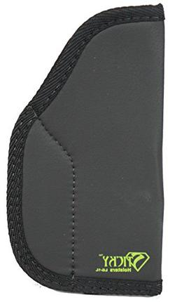 "Sticky Holster Small - 1911 and clones from to 5"" barrel. IW"