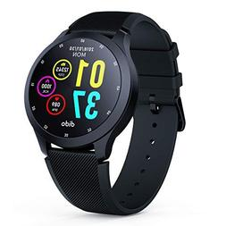 Smart Watch - Bluetooth Smart Bracelet Fitness Tracker with