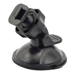 digitharbor® Suction Mount Tripod Holder Rearview Mirror Br