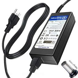 T-Power  Ac Dc Adapter For LG Electronics Cinema 3D Widescre